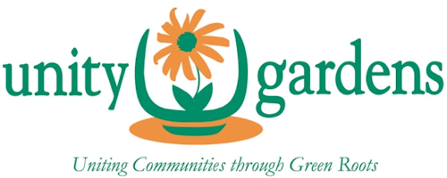 Unity Gardens - Uniting Communities through Green Roots