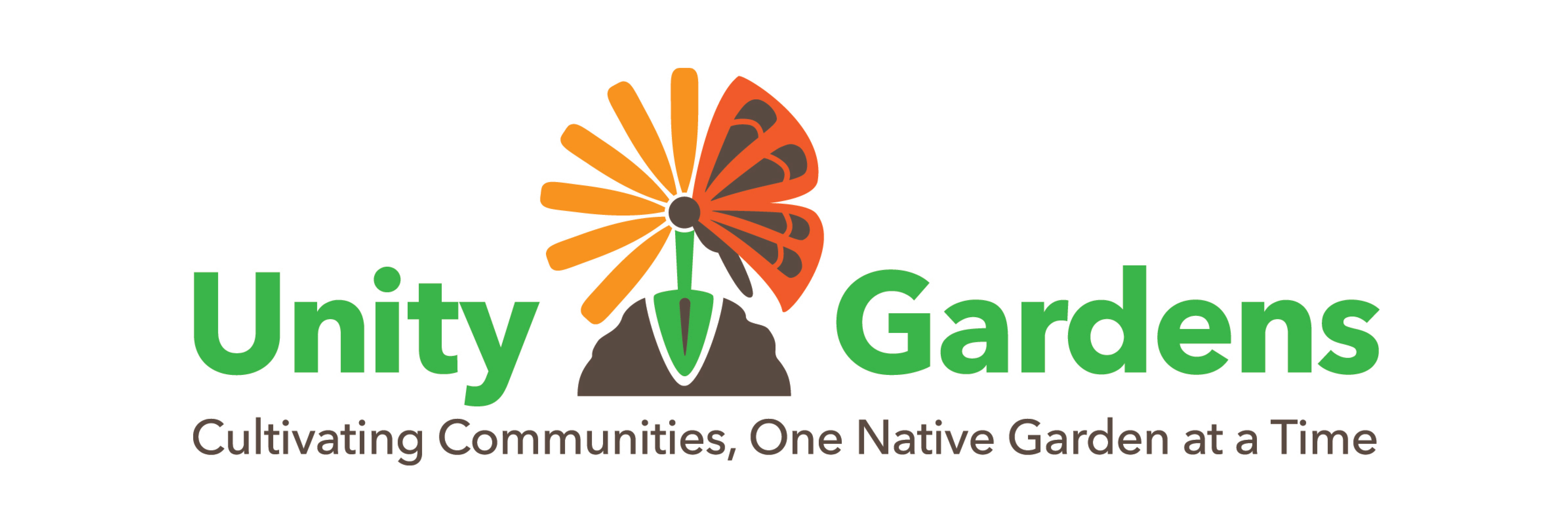 Cultivating Communities, One Native Garden at a Time
