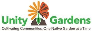 Unity Gardens logo